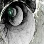 Illustration du profil de mgrenouille