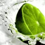 Illustration du profil de citronvert35