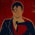 Illustration du profil de FreK