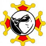 Illustration du profil de Drikfish